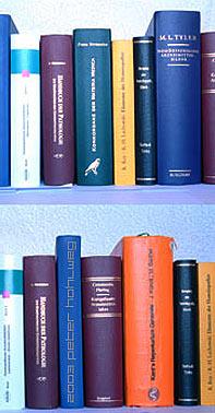 Hom Opathische Literatur Hom Opathischer Notdienst M Nchen